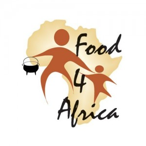 food-4-africa